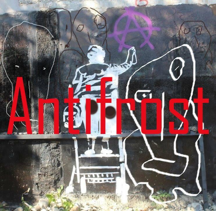 AntiFrostsingelmann