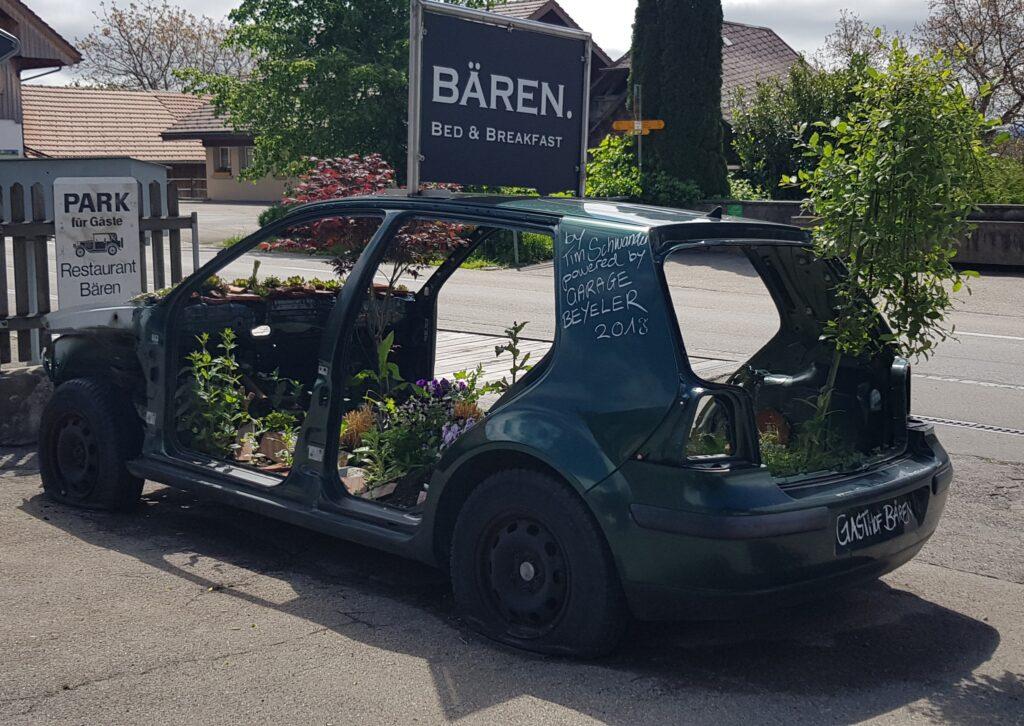http://bären-rüeggisberg.ch