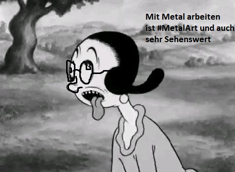 MetalArtiges