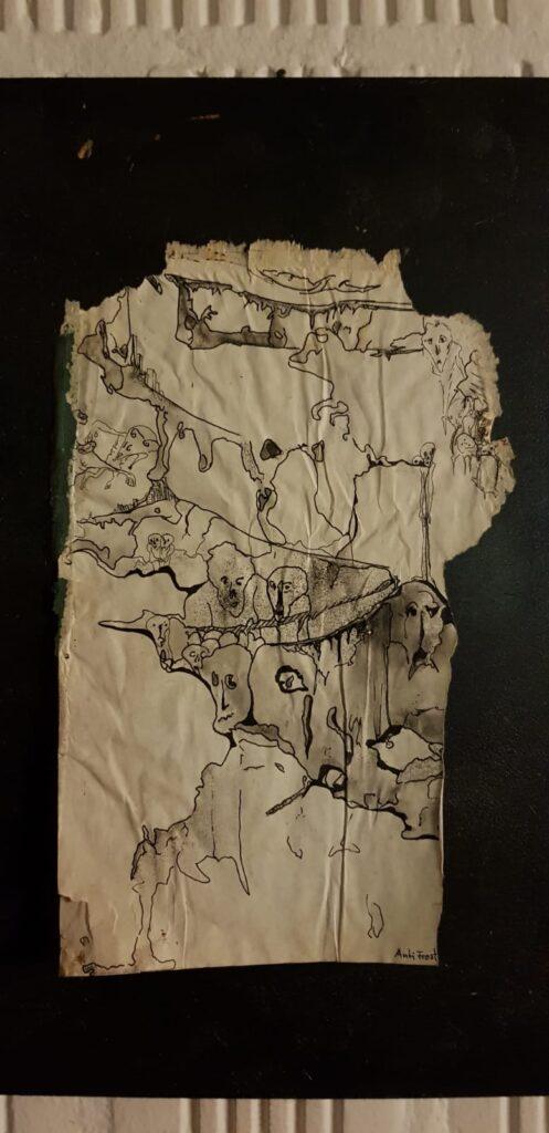 antifrostbild 1986