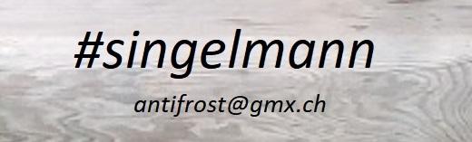 singelmann